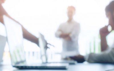 Consultores y Asesores Laborales