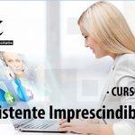 CURSO: ASISTENTE IMPRESCINDIBLE