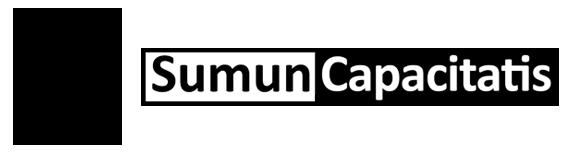 Sumun Capacitatis - Capacitación, Consultoría y diseño de estrategias de negocios.